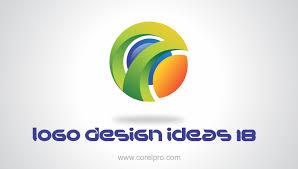 I Will Do Logo Designs
