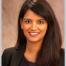 Usha Patel