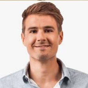Daniel Thom