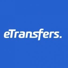 eTrans  Fers