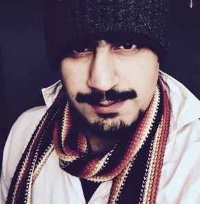 Ammad  Amjad Tarar