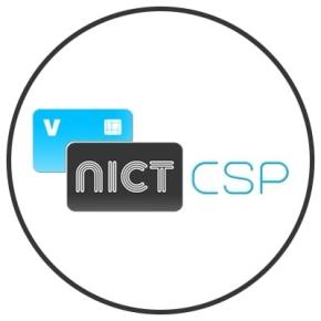 Nict Csp