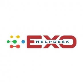 Exo Helpdesk
