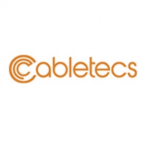 Cabletecs  Data Cabling Adelaide