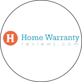 Home Warranty  Reviews