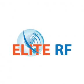 Elite RF  LLC