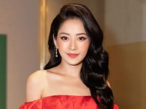 Do Thuy Tien