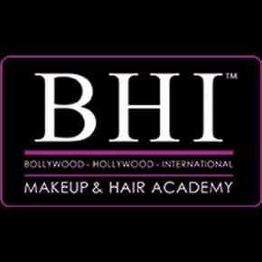 bhimakeup academy