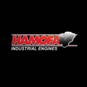 hamofa21