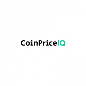 Coin PriceIQ
