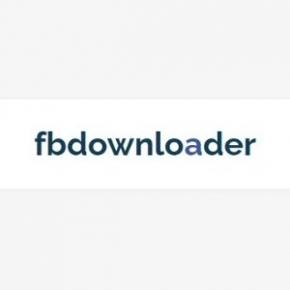 FB  Downloader