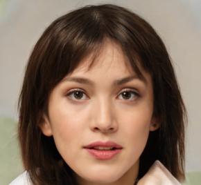 Kate Santana