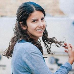 Maria Fands