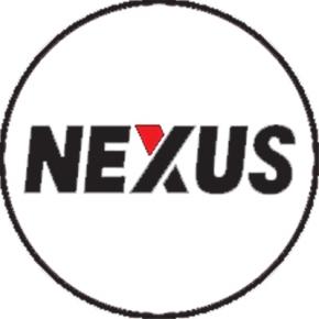 nexus ups