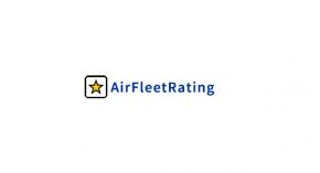 AirFleet Rating
