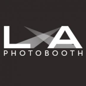 Losangeles Photobooth