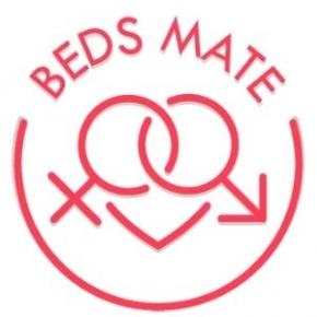 Beds  Mate