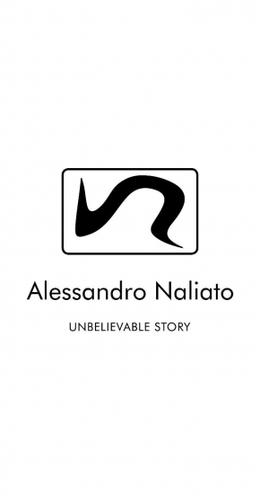 Alessandro Naliato