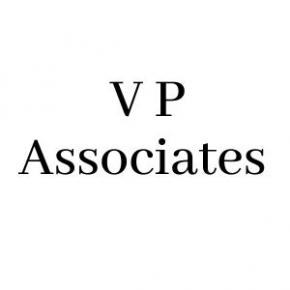 VP  Associates