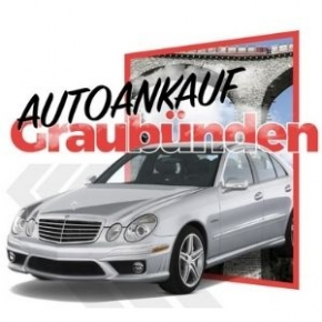 Autoankauf   Graub