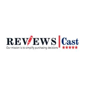 Reviews cast