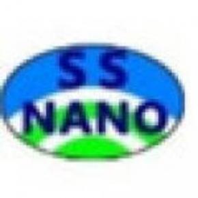 SkySpring  NanoMaterials
