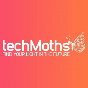 Tech Moths