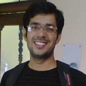 jogendra Singh