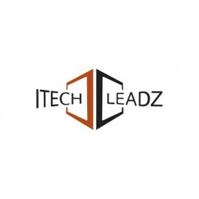 itechleadz Digital marketing agency