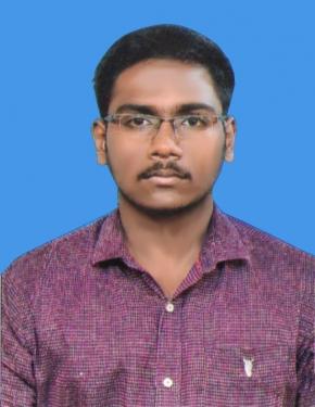 Maurthi Varadan  Raju