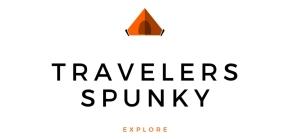 Travelers  Spunky