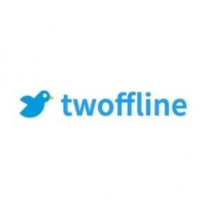 TW  Offline