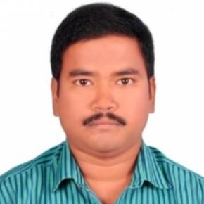 Aarush goel