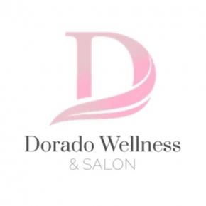 Dorado Wellness