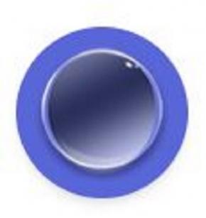 Sound  Button