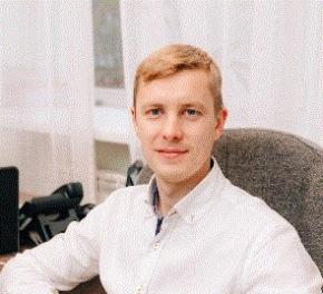 Mark Topen