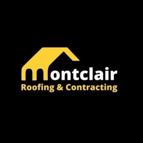 Montclairroofing  Contracting