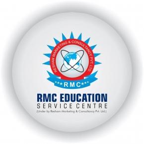RMC Education
