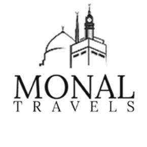 Monal Travels