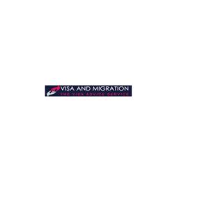 visaandmigration Ltd